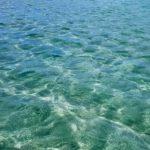 ayurveda-yoga-tnequilibrium-agua