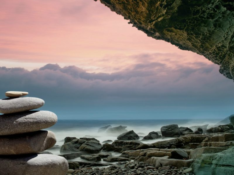 ayurveda-yoga-tnequilibrium-equilibrio