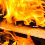 ayurveda-yoga-tnequilibrium-fuego