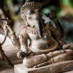 ayurveda-yoga-tnequilibrium-ganesha3