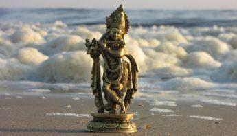 ayurveda-yoga-tnequilibrium-krishna
