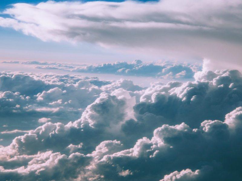 ayurveda-yoga-tnequilibrium-nubes