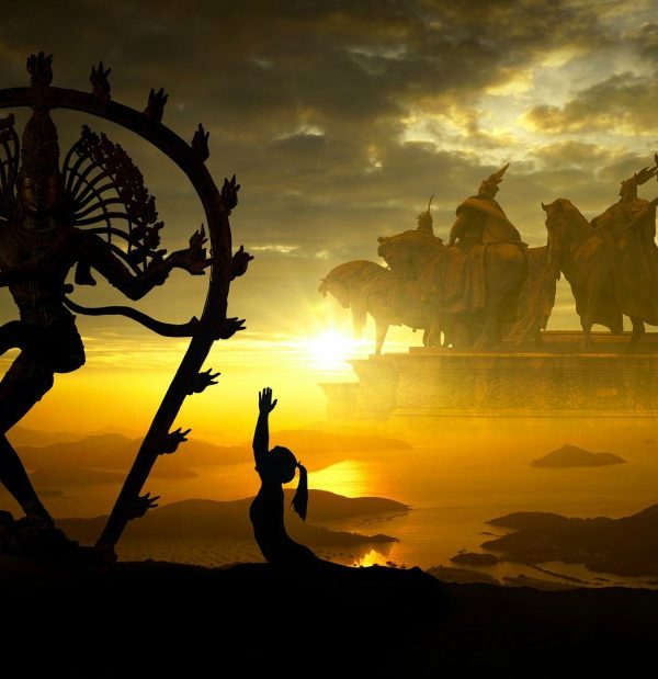 ayurveda-yoga-tnequilibrium-shiva
