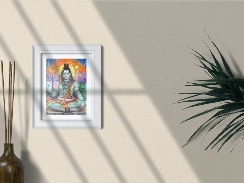 pensamiento-ayurvedico-mundoveda-ayurveda-yoga