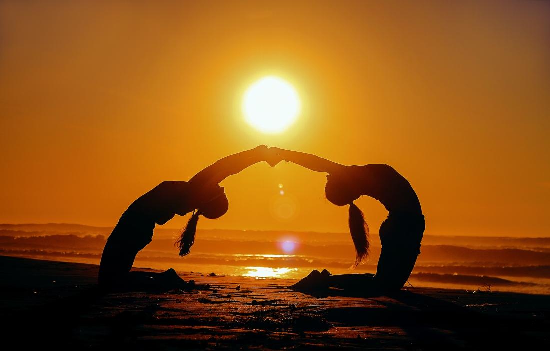 agni-mundoveda-ayurveda-yoga