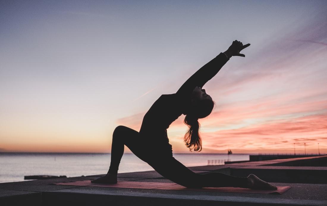 que-es-el yoga-mundoveda-ayurveda