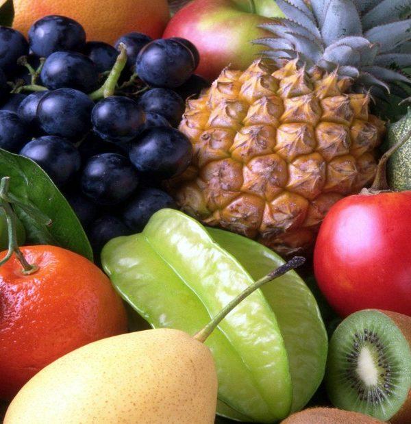 ayurveda-yoga-tnequilibrium-frutas