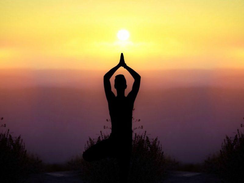 ayurveda-yoga-tnequilibrium-yoga