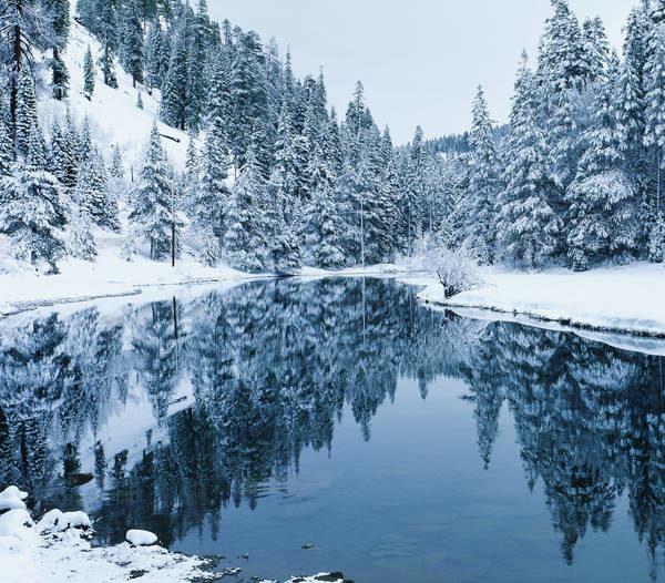 ayurveda-yoga-tnequilibrium-invierno