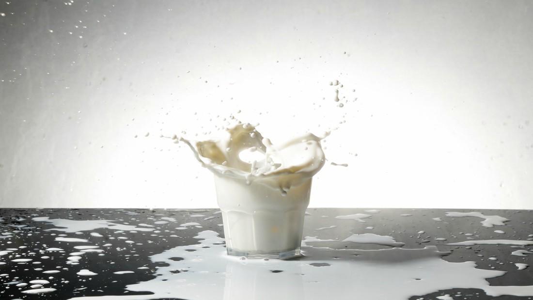 ayurveda-yoga-tnequilibrium-leche