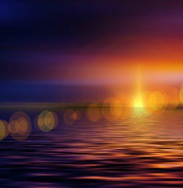 ayurveda-yoga-tnequilibrium-sunset