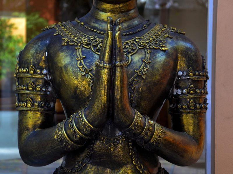 ayurveda-yoga-tnequilibrium-namaskar