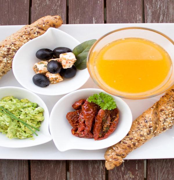 ayurveda-yoga-tnequilibrium-combinacion-alimentos