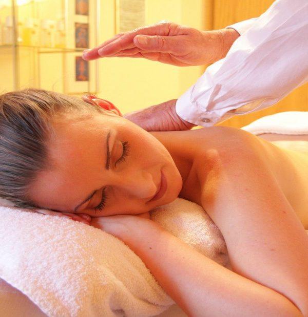 ayurveda-yoga-tnequilibrium-masaje2