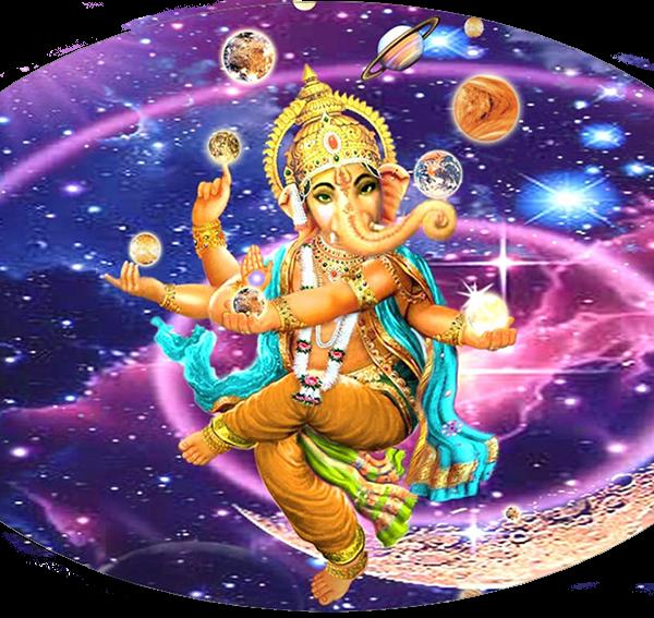 ayurveda-yoga-tnequilibrium-ganesha-jyotish