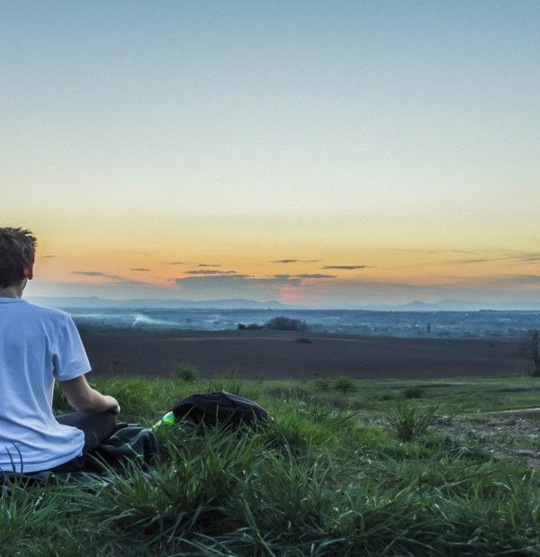 ayurveda-yoga-tnequilibrium-efecto-stress