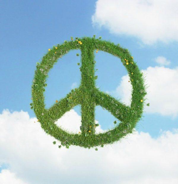 ayurveda-yoga-tnequilibrium-paz