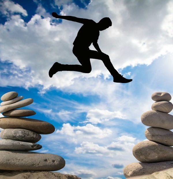ayurveda-yoga-tnequilibrium-stress