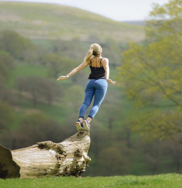 ayurveda-yoga-tnequilibrium-estilo-de-vida-ayurvedico