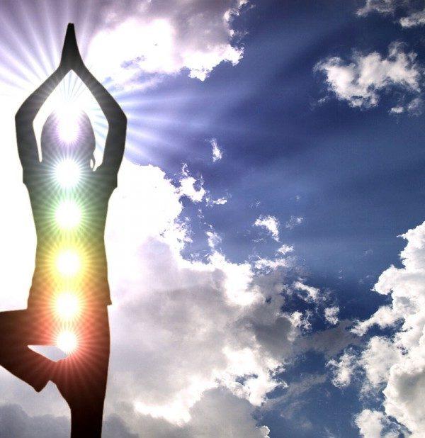 ayurveda-yoga-tnequilibrium-chakras