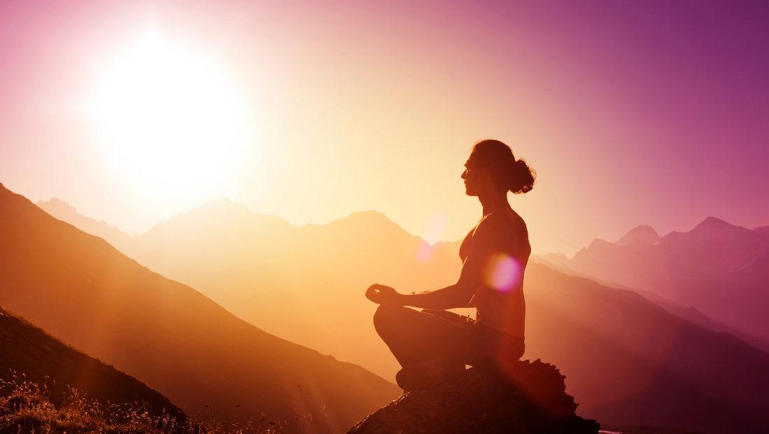 ayurveda-yoga-tnequilibrium-mudra-sol