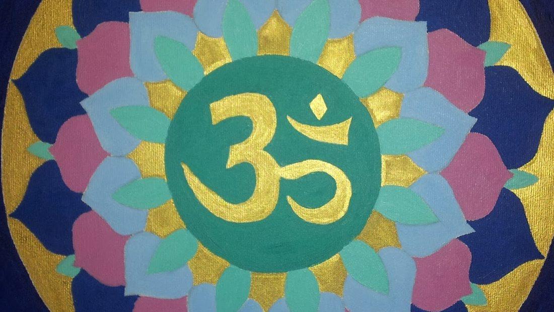 ayurveda-yoga-tnequilibrium-mantra-om