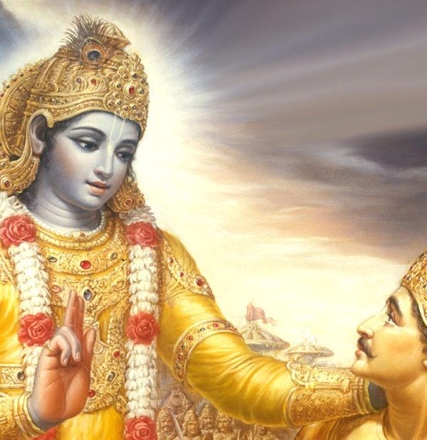 ayurveda-yoga-tnequilibrium-bhagavad-gita