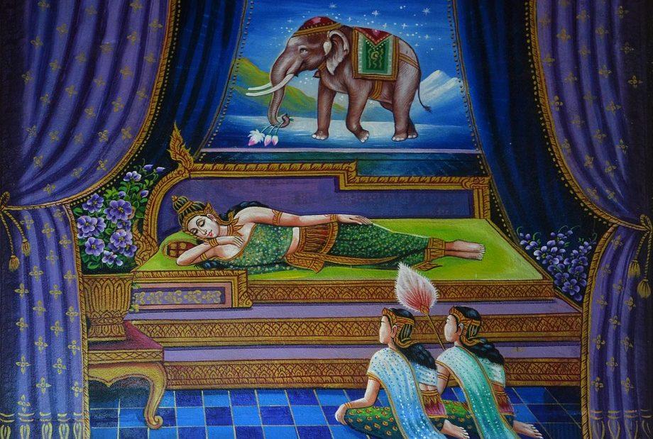 ayurveda-yoga-tnequilibrium-sueño