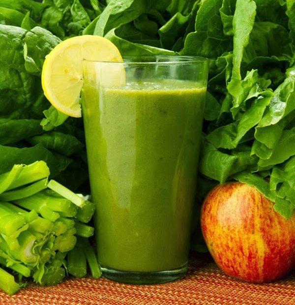 ayurveda-yoga-tnequilibrium-zumo-verde