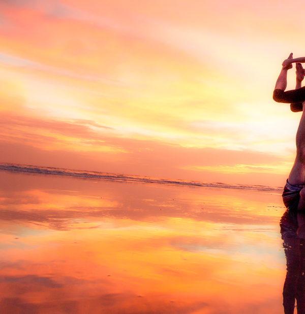 ayurveda-yoga-tnequilibrium-posturas