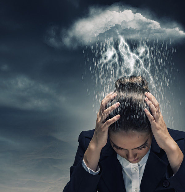 ayurveda-yoga-tnequilibrium-depresión
