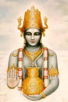 dhanvantari-link-art