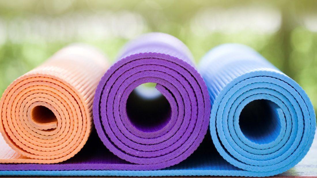 ayurveda-yoga-tnequilibrium-mat