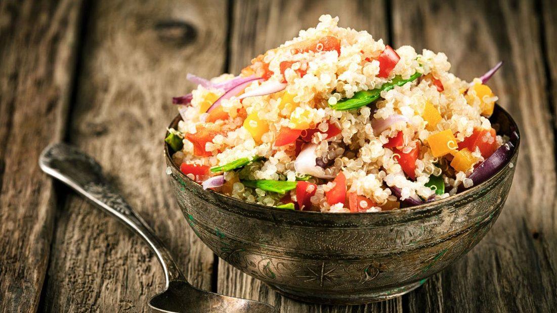 ayurveda-yoga-tnequilibrium-arroz