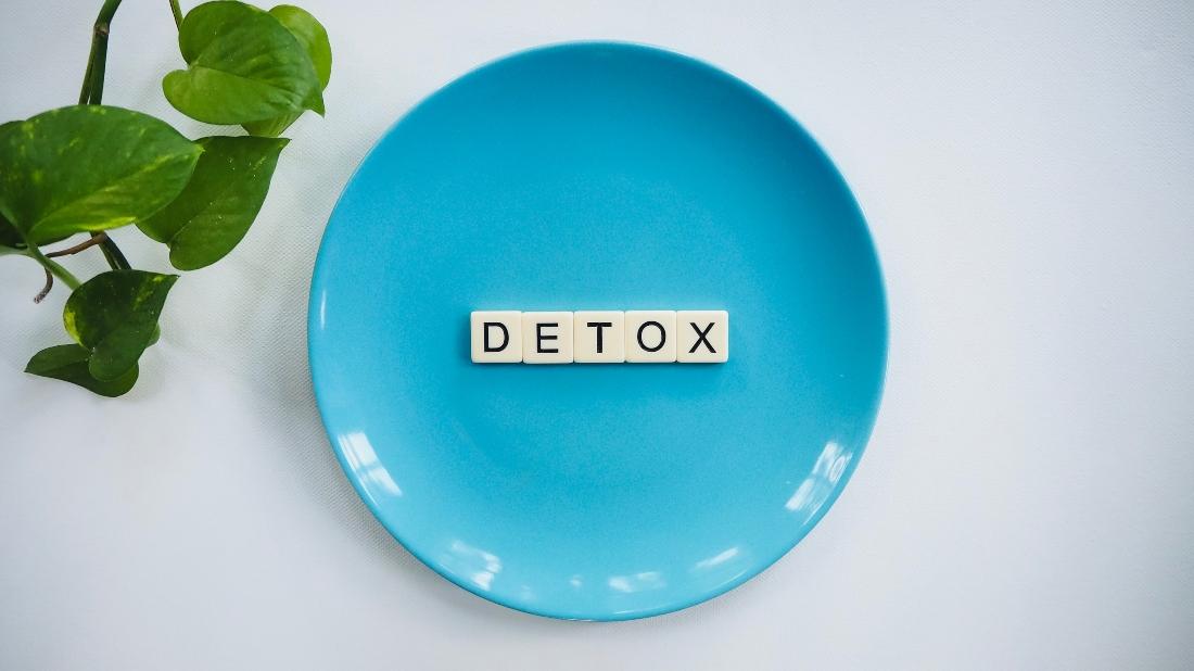 detox-mundoveda-ayurveda-yoga