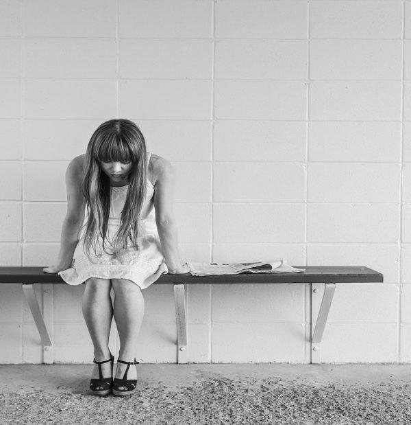 ayurveda-yoga-tnequilibrium-ansiedad