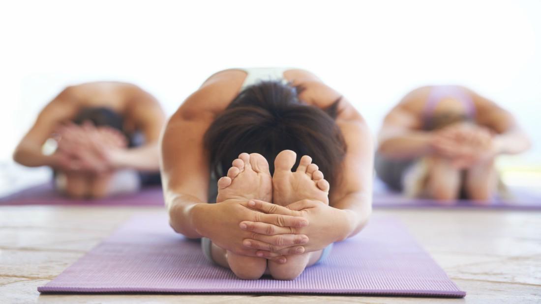 ayurveda-yoga-tnequilibrium-adelgazar-con-yoga