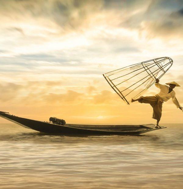 ayurveda-yoga-tnequilibrium-pescando-pensamientos