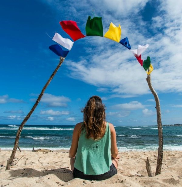 ayurveda-yoga-tnequilibrium-mindfulness