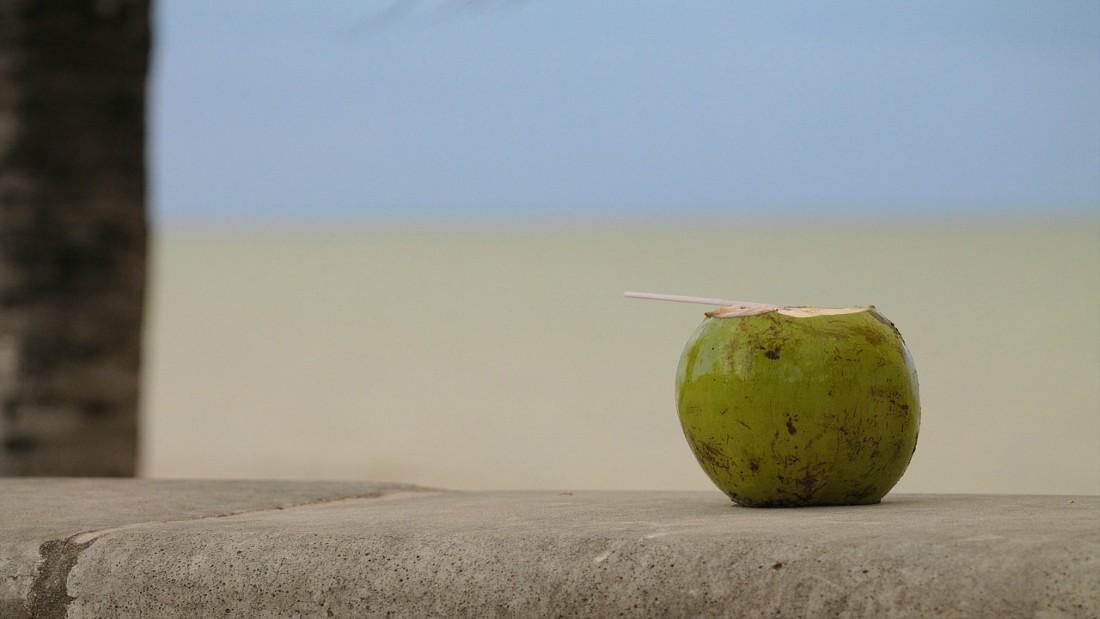 ayurveda-yoga-tnequilibrium-agua-de-coco