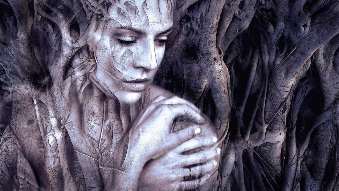 ayurveda-yoga-tnequilibrium-belleza-interior