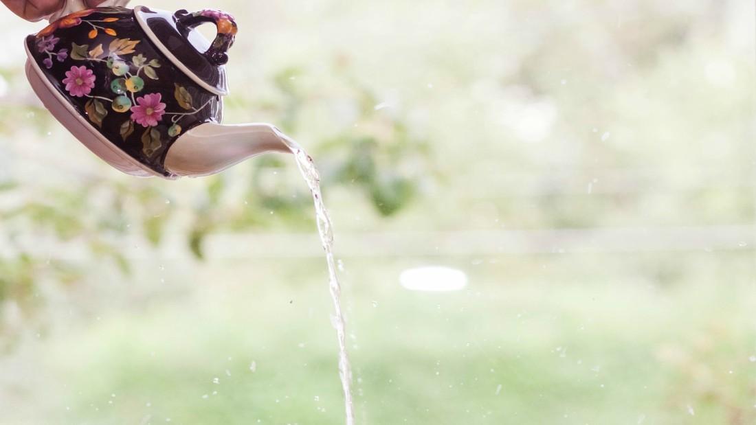ayurveda-yoga-tnequilibrium-agua-caliente
