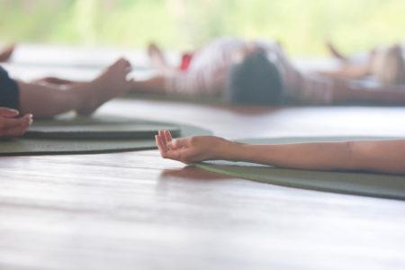 Miller-Pro-training-yoga-prog2141723-001-450x300