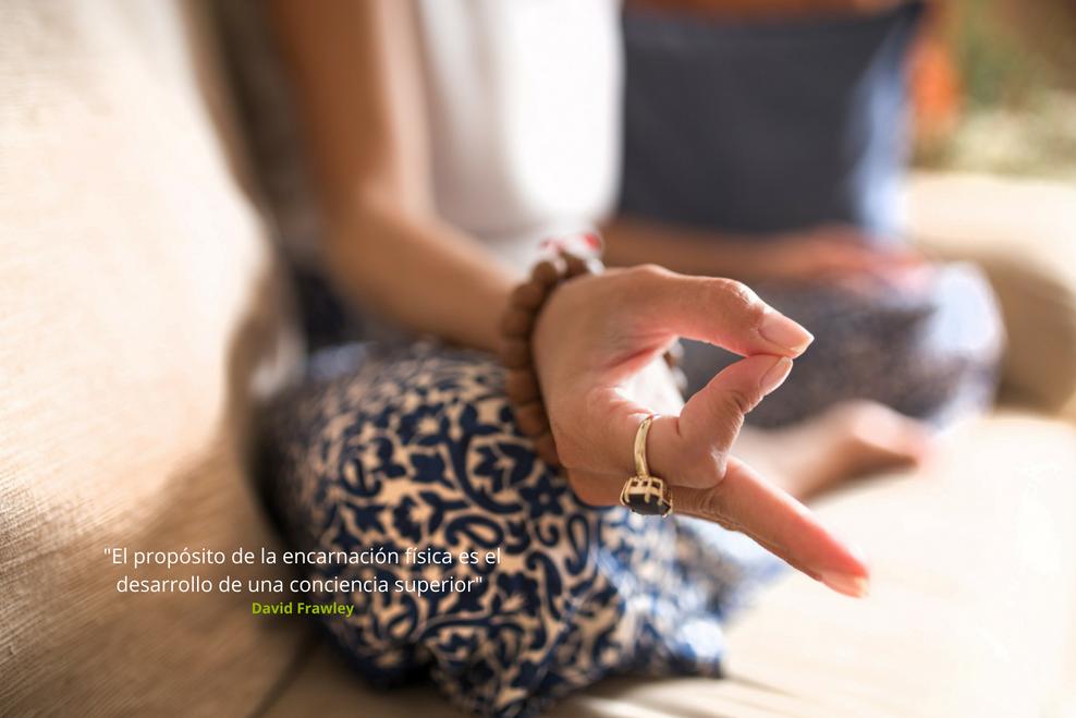 ayurveda-yoga-tnequilibrium-fernanda-montoya-mudra-frase1
