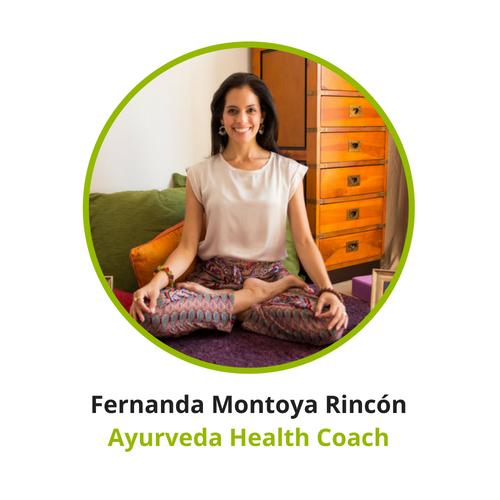 ayurveda-yoga-tnequilibrium-fernanda-montoya-rincon-loto
