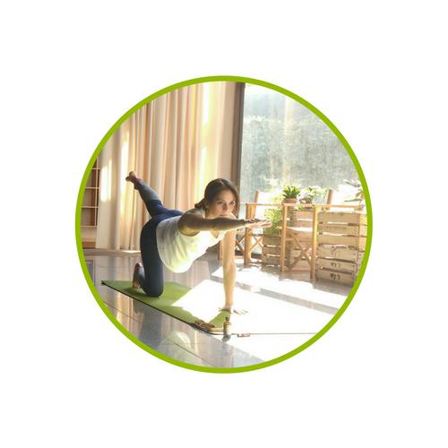 fernanda-montoya-rincon-yoga