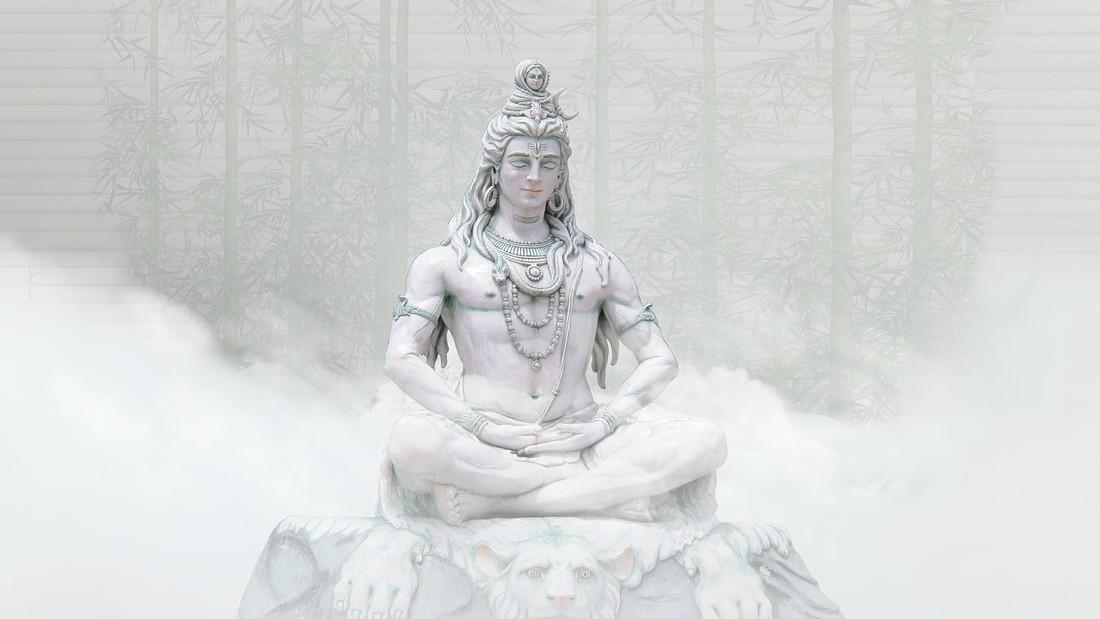 ayurveda-yoga-tnequilibrium-beneficios-practicar-yoga