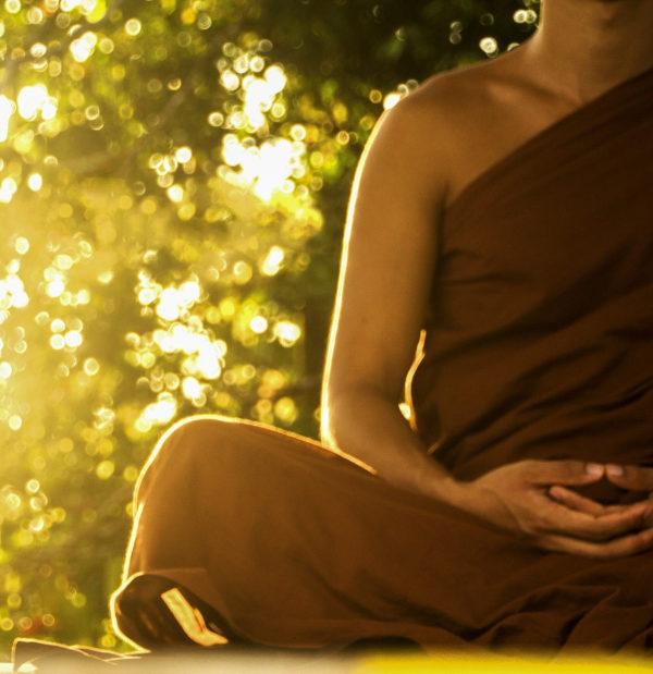 ayurveda-yoga-tnequilibrium-comenzar-meditar