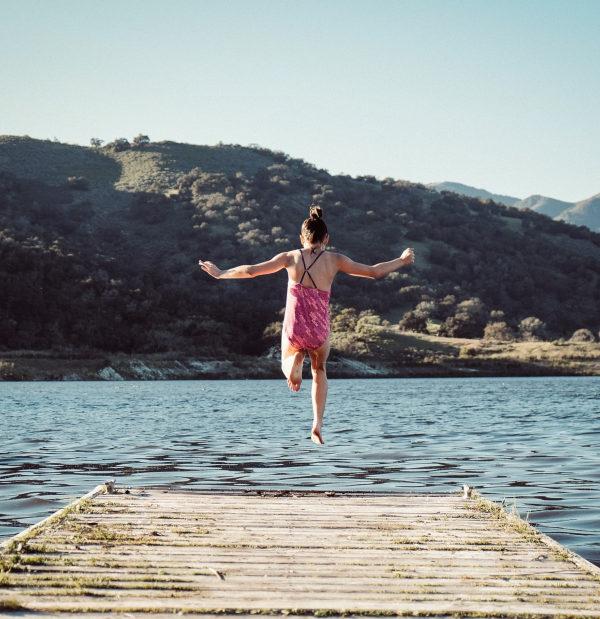 tnequilibrium-ayurveda-yoga-salud-verano