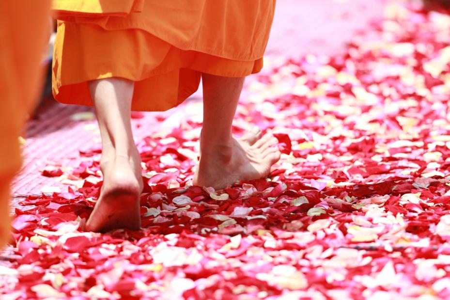 ayurveda-yoga-tnequilibrium-rutina-vida